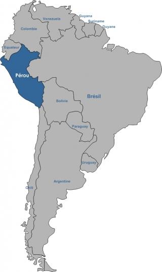 amerique_sud