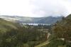 Laguna Pacucha - Perou