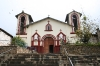 Huancarama - Perou