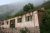 Chincheros - Andahuaylas