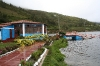 Laguna Pacucha